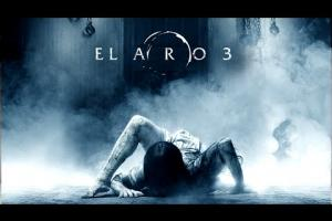 Embedded thumbnail for Trailer El Aro 3