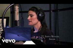 Embedded thumbnail for La canción más traducida de Disney