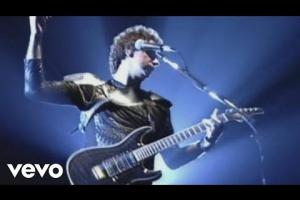 Embedded thumbnail for Gustavo Cerati - Adios