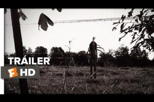 Embedded thumbnail for Slenderman - Tráiler Oficial