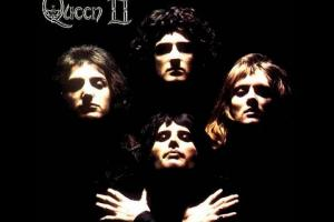 Embedded thumbnail for Queen - Bohemian Rhapsody
