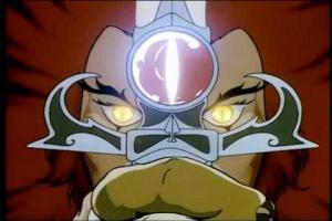 Embedded thumbnail for Thundercats Intro