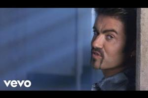 Embedded thumbnail for El vídeo de hoy, Outside de George Michael