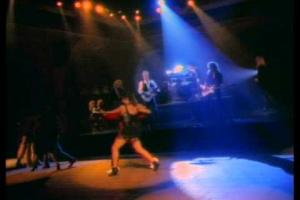 Embedded thumbnail for Def Leppard - Hysteria
