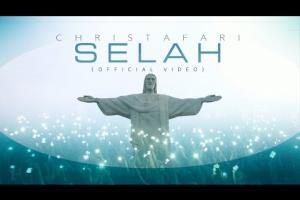 Embedded thumbnail for Christafari - Selah